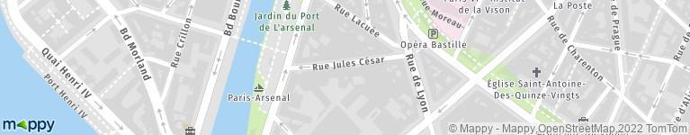 Gie Agirc Arrco Paris Caisses De Retraite Adresse Horaires Avis