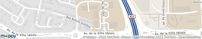 Optical Center LONGUEAU, 1 r Jean Baptiste Delambre, 80330 Longueau ... 503d26bacdbf