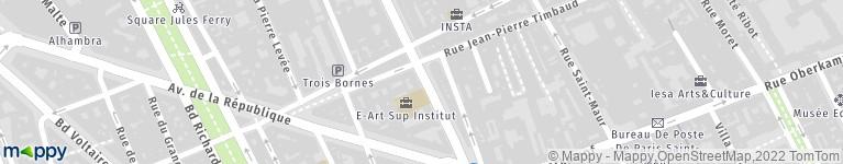 2e308478c0fe6 Centre Optical Paris - Opticien (adresse)