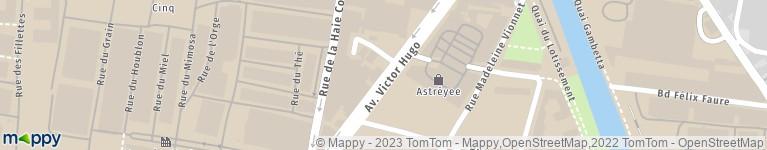 Pole Emploi Aubervilliers 124 R Henri Barbusse 93300 Aubervilliers