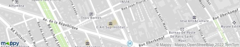 ae1c4f8a841ed First Optic Paris - Opticien (adresse