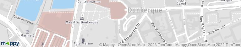 eb59b90992728e One Step, 45 r Prés Wilson, 59140 Dunkerque - Magasins de vêtement ...