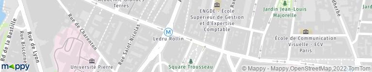Parfumerie119 R Paris St Antoine75011 Vnpyomwn80 Marionnaud Fbg HIeWDYE29