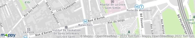 vente chaude couleur n brillante magasiner pour les plus récents Caillou 2000 Paris - Bijouterie (adresse, horaires, avis)