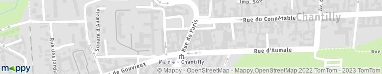 fabrication habile à vendre le plus en vogue Platroz Joaillier Chantilly - Transformation, réparation de ...