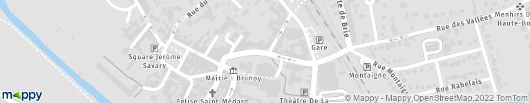 Les Fermetures Franciliennes Brunoy Menuiserie Pvc Adresse