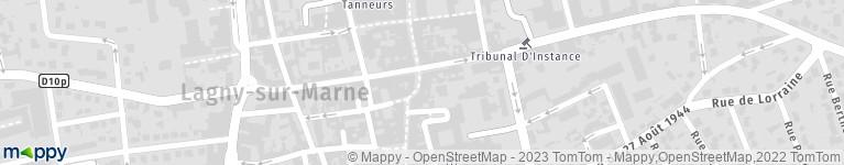 67f10cc98f18d8 Optic 2000, 5 r Marchés, 77400 Lagny sur Marne - Opticien (adresse ...