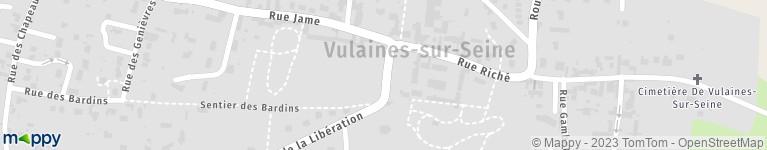énorme inventaire correspondant en couleur pour toute la famille Thomas Richet Vulaines sur Seine - Chirurgien-dentiste (adresse)