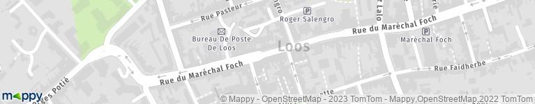 b69e42c3a2fe82 Optical Forfait Loos - Opticien (adresse, horaires, avis)