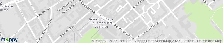 Visual Opticien Lunetier, 312 av Dunkerque, 59130 Lambersart ... b6b806f05094