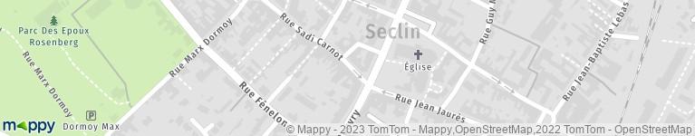Bijouterie Dessenne Seclin - Bijouterie (adresse, horaires) 9dd71671e6a8