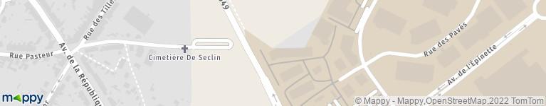 Narbonne Accessoires Seclin - Matériel de camping (adresse, horaires ... ba936a6dbe8