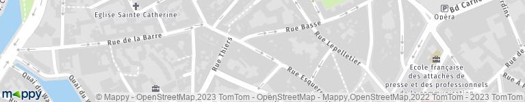 Comptoir De Famille Lille Art De La Table Adresse Avis