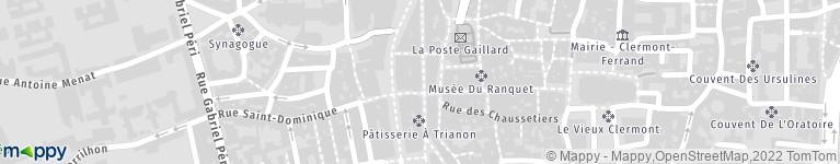 photos officielles recherche d'officiel nouveaux produits chauds Boudol Joaillier Clermont Ferrand - Joaillerie (adresse ...