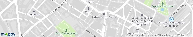 Sites de rencontres en Europe gratuitement