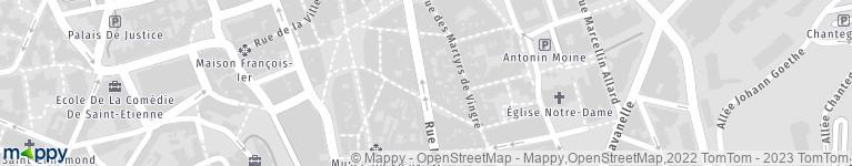 Magasins VêtementadresseAvis Saint De Didier Trossat Etienne nm80wOvN