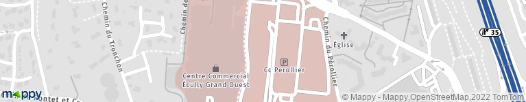 53286f2619 L'Opticien Afflelou, centre cial Ecully Grand Ouest, 69130 Ecully ...