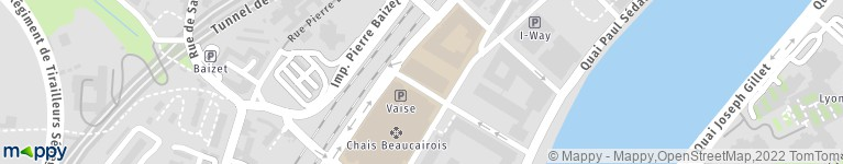 Brasserie Au Bureau 10 R Navigation 69009 Lyon