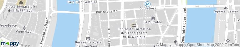Comptoir De Famille Lyon Cadeaux Adresse Avis