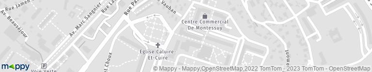 meilleur prix dernière mode livraison gratuite Jean-Charles Poli Caluire et Cuire - Médecin généraliste ...