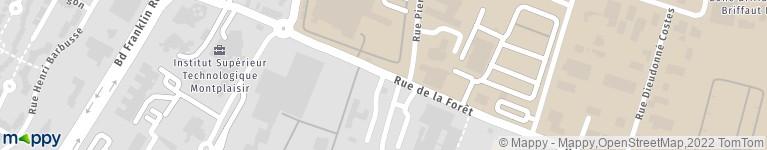 Etoile Du Rhône Valence Garage Automobile Adresse Avis