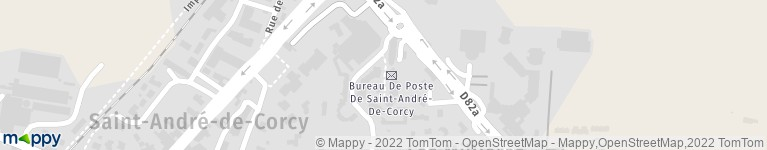Opticien J.M. Optique Saint André de Corcy - Opticien (adresse ... cb320d42865d