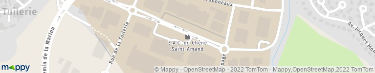 Conforama Saint Dizier Zac Chêne St Amand 52100 Saint
