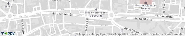 a2ecae483aaf3a Ginet Santé Romans sur Isère - Vente, location de matériel médico ...