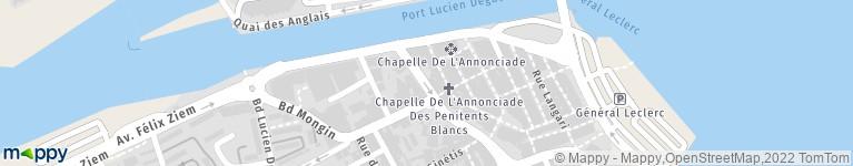ATOUT RENOV Martigues - Entreprise de bâtiment (adresse, horaires) 58b35356ec76