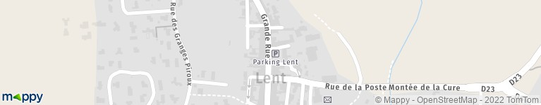 endroit le plus facile à brancher à Londres