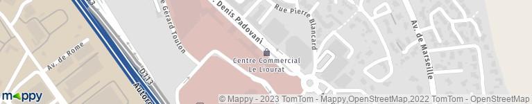 Générale D Optique, centre cial Carrefour, 13127 Vitrolles ... 37e411f6c5ea