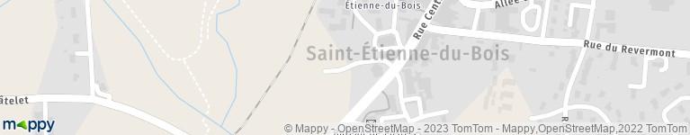 rencontres amicales saint etienne