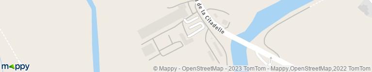 Kiloutou Verdun Location De Matériel Pour Entrepreneurs