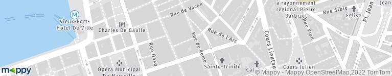 13001 Optical Marseille Center Rome37 R uTXZPkwOil