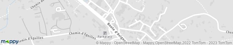 Celony Pressing Aix En Provence Pressing Adresse Horaires