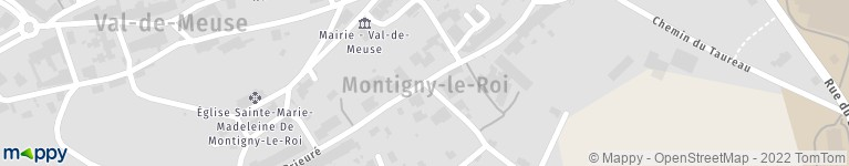 Lallemant Diffusion Montigny Le Roi Menuiserie Adresse Horaires