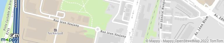 Adréa Mutuelle, 226 crs Libération et Gén de Gaulle, 38100 Grenoble ... f0af01b95a49