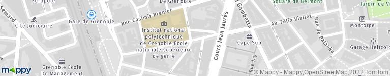 Adréa Mutuelle, 32 av Félix Viallet, 38000 Grenoble - Mutuelle d ... 335d150e9332