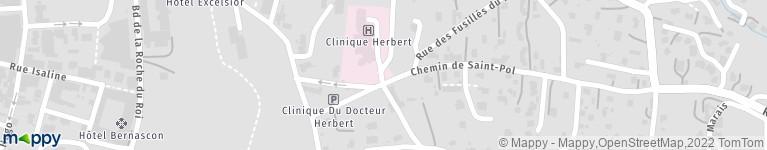Yves Grange Aix Les Bains Chirurgien Orthopediste Adresse Horaires