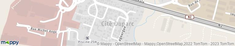16f6d42129 S2 Sainte Marie - Magasin de sport (adresse, horaires, ouvert le ...