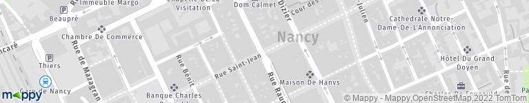 f10283eb8466f2 Rêves De Mômes Nancy - Magasin de chaussures (adresse, horaires, avis)