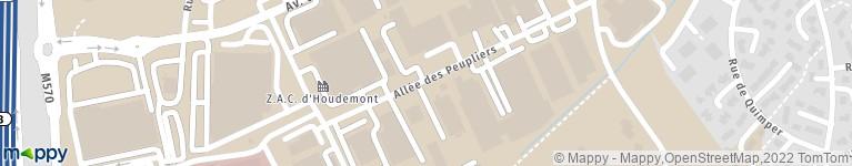 publier des informations sur bébé style roman LERY BOUVIER - Bijouterie à Houdemont 54180 (adresse ...