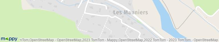 Piscines et Jardins du Var Le Thoronet - Construction, entretien de ...