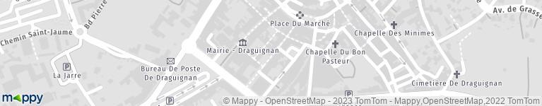 Draguignan Linge De Maison.Idea 26 R Republique 83300 Draguignan Linge De Maison