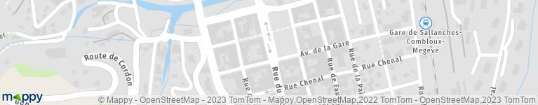 clair et distinctif pas cher pour réduction vif et grand en style Bijouterie Dujardin - Bijouterie à Sallanches (adresse ...