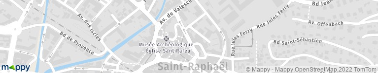 2f67d840cd4ad2 Or et collections Saint Raphaël - Achat, vente d'or (adresse, horaires)