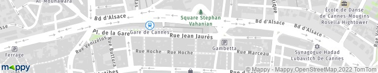 f7ba036c851 EVENTS Cannes - Magasins de vêtement (adresse