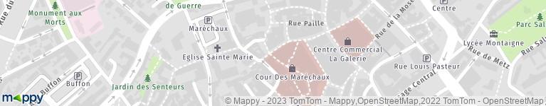 657823481d7716 Gabor Shop Mulhouse - Magasin de chaussures (adresse, horaires, avis)