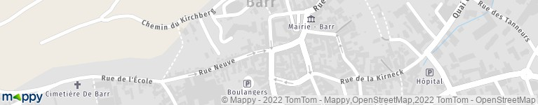 Carte La Thailande Barr.La Thailande Barr Restaurant Adresse Avis