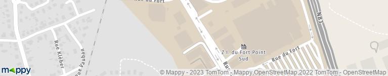 Optical Center GEISPOLSHEIM, 3 r Fort, 67118 Geispolsheim ... d3fd131042c7